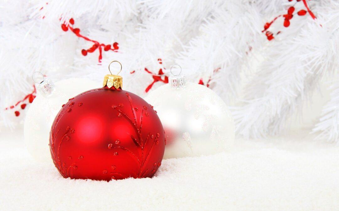 Natale 2020: differente o riscoperto?